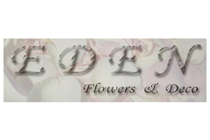Eden Flowers & Deco