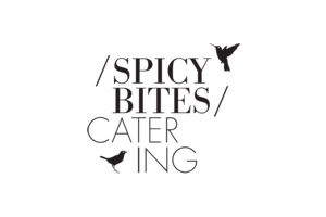 Spicy Bites Catering