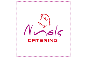 Nisis Catering