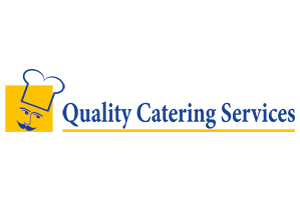 Quality Catering Services