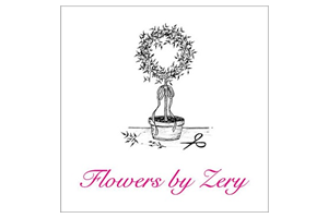 Flowers by Zery