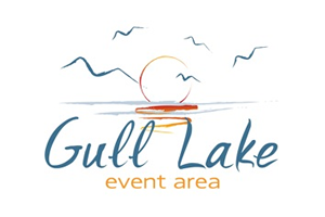 GULL LAKE Event Area