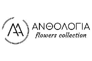 Anthologia Flowers Collection