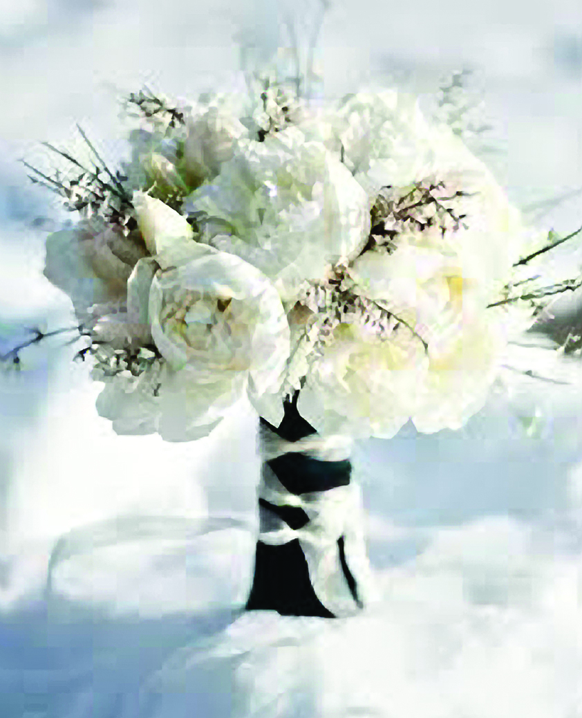 winter bouquet imagesn7cnkl5f