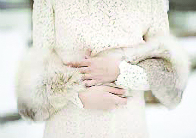 winter bride imagesct5jirc2