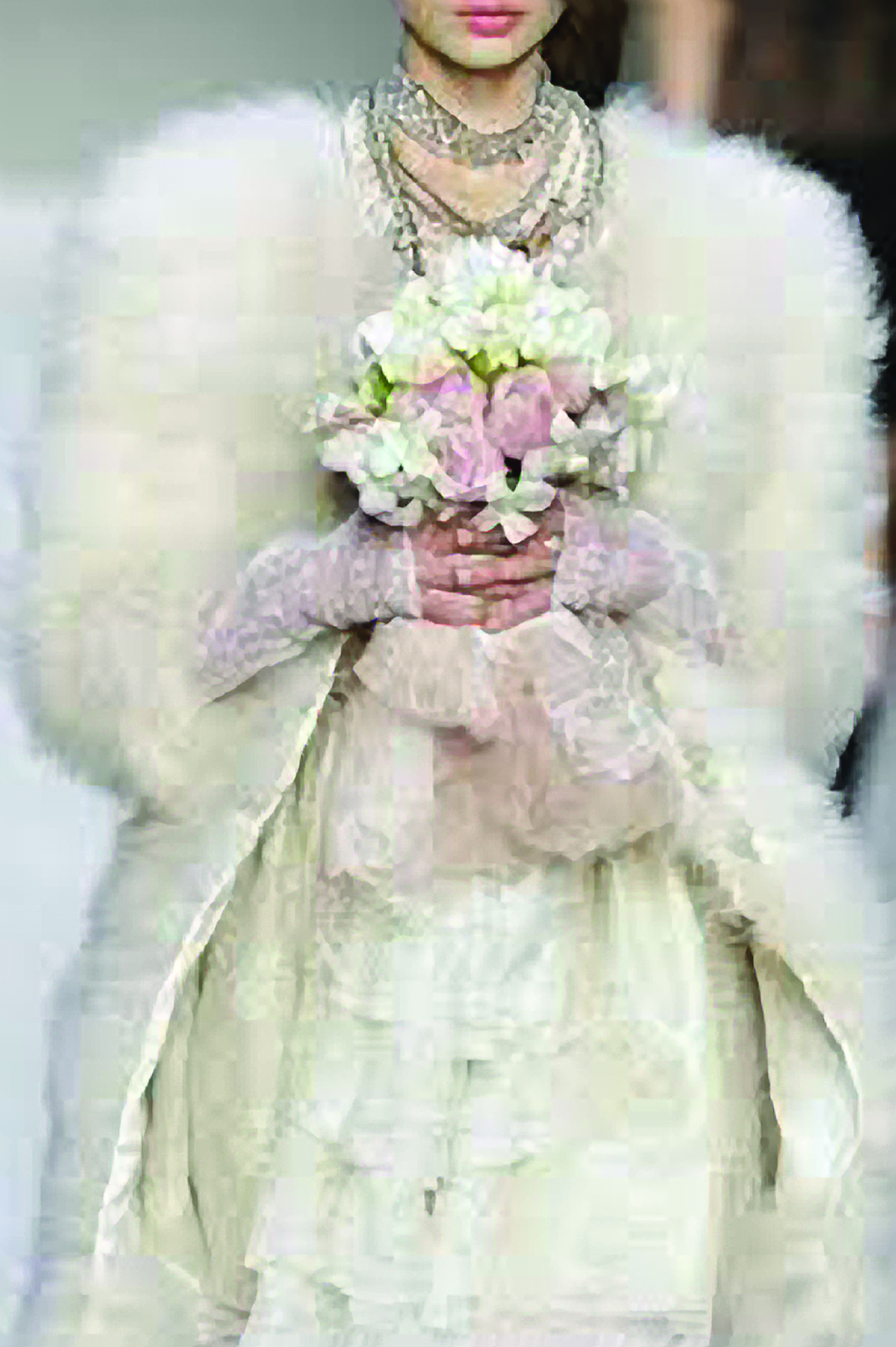 winter bride imagesyp2qif7x