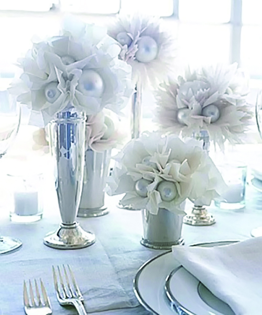 winter wedding table decor ideas 19 500x602