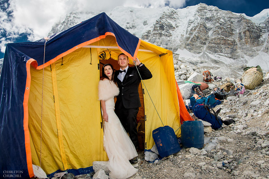 everest-camp-wedding-photos-charleton-churchill-3-59119a50a15de__880.jpg