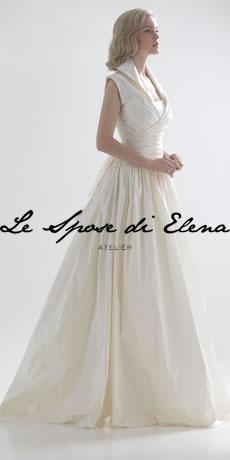 Le spose di elena 2