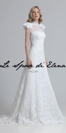 Le spose di elena 4