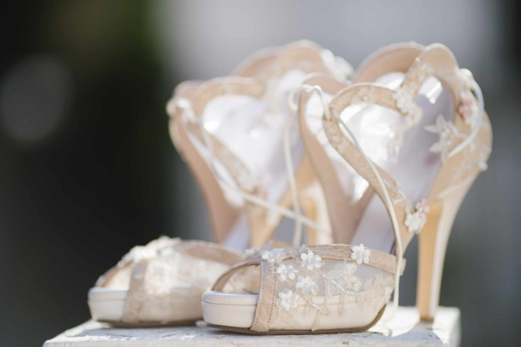 savrani real brides shoes