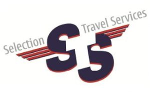 Selection Travel Services