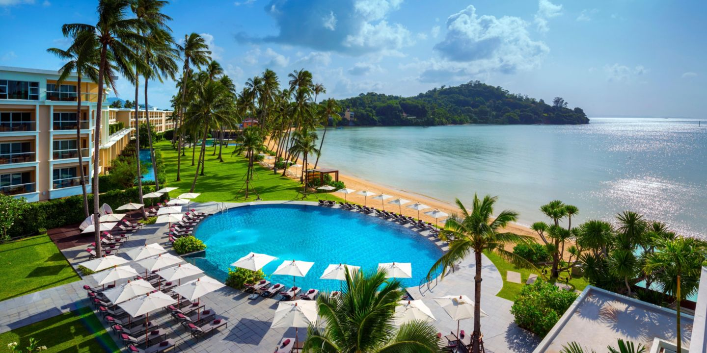 PHUKET CROWNE PLAZA top 10 hotels in phuket 1 p2