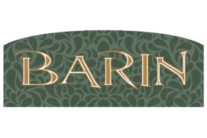 Barin Events