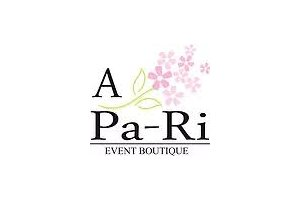 A Pa-Ri Event Boutique