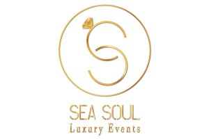 Sea Soul Luxury Events