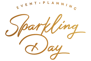Sparkling Day Events