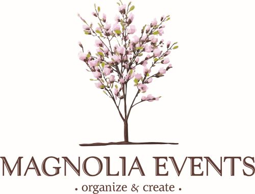 MAGNOLIA EVENTS