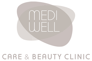 Mediwell Care & Beauty Clinic