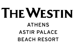 Astir Palace - Arion