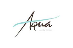 Aqua Luxury Suites
