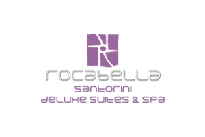 Rocabella - Resorts & Spa