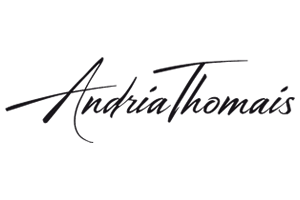 Andria Thomais Jewelry for Brides