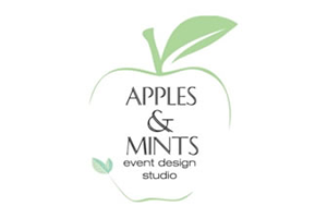 Apples & Mints