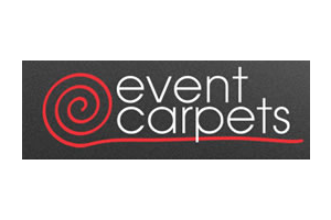 Event Carpets