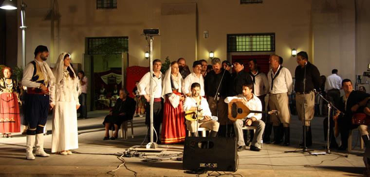 a093547372dc Γάμος στην Κρήτη - Παράδοση και έθιμα