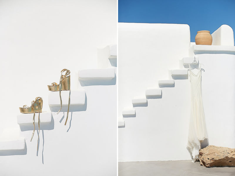 mykonos beach boho wedding 0142