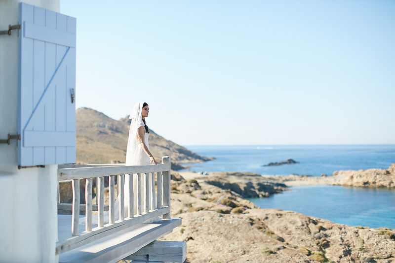 mykonos beach boho wedding 0158