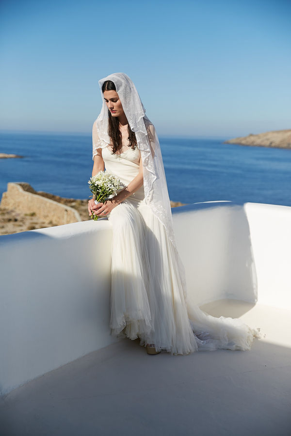 mykonos beach boho wedding 0161