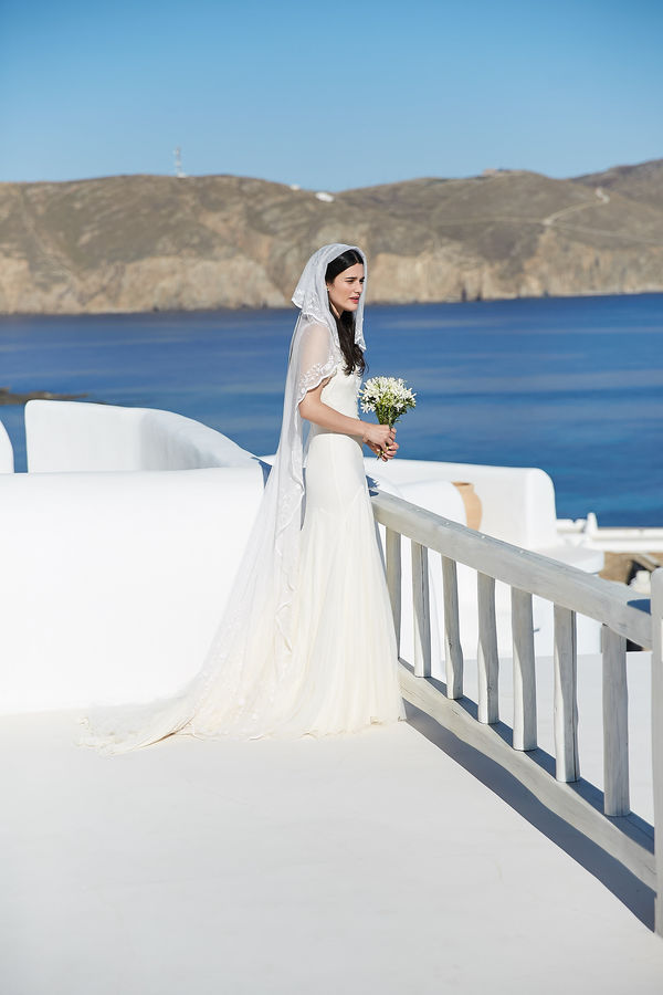 mykonos beach boho wedding 0162