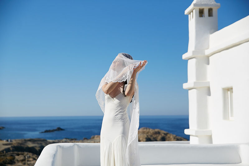 mykonos beach boho wedding 0164