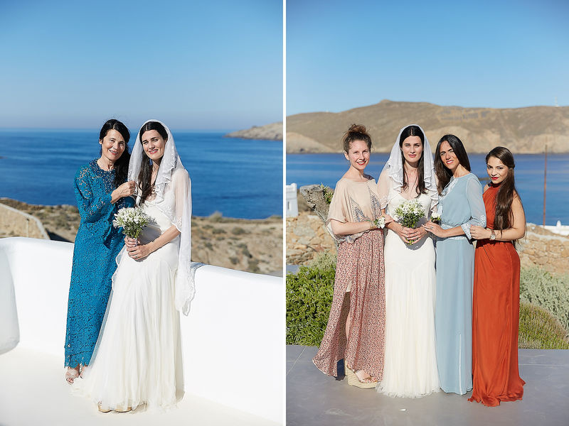 mykonos beach boho wedding 0167