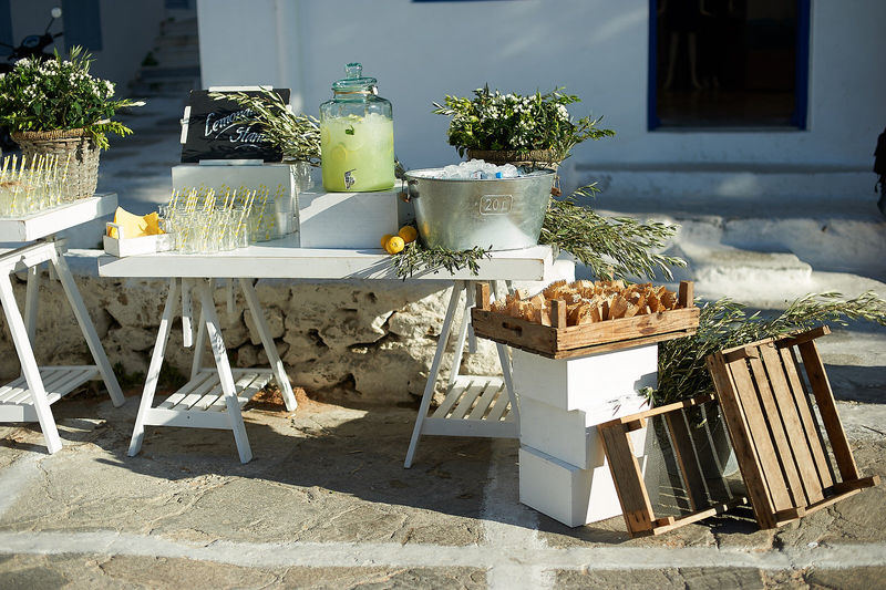 mykonos beach boho wedding 0181