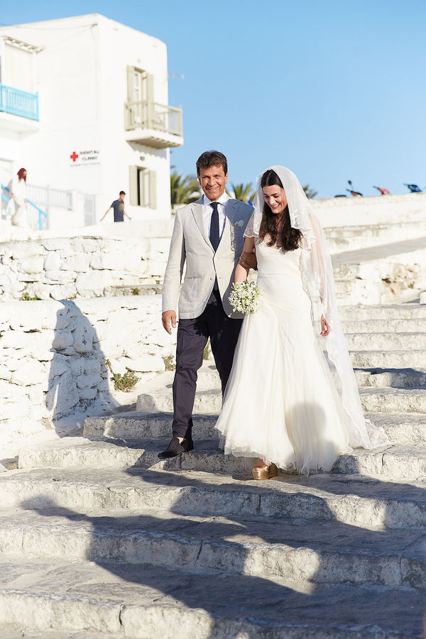 mykonos beach boho wedding 0186