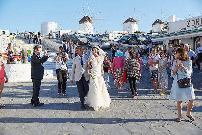 mykonos beach boho wedding 0187