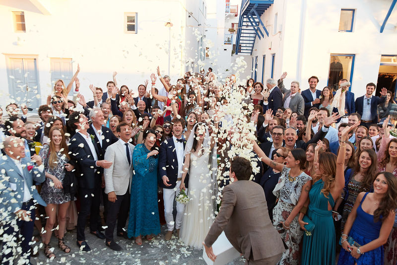 mykonos beach boho wedding 0203