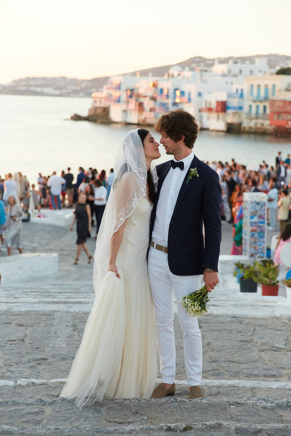 mykonos beach boho wedding 0212