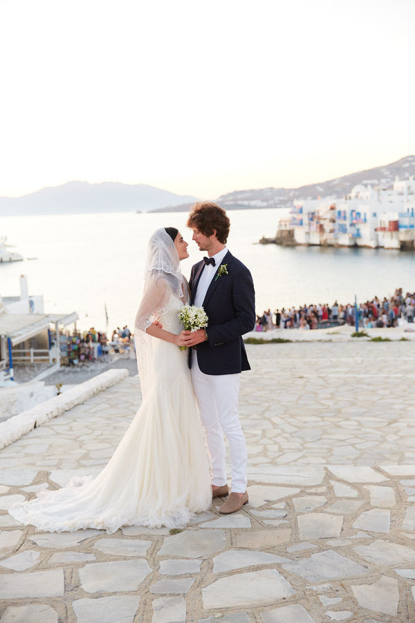 mykonos beach boho wedding 0213