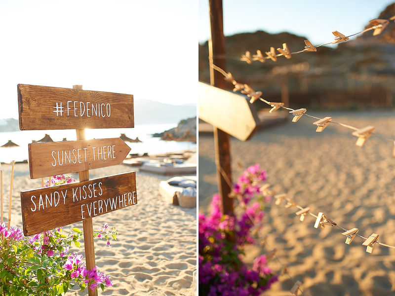 mykonos beach boho wedding 0221