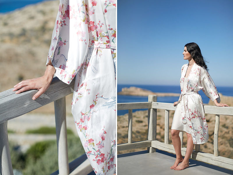 mykonos beach boho wedding 0153