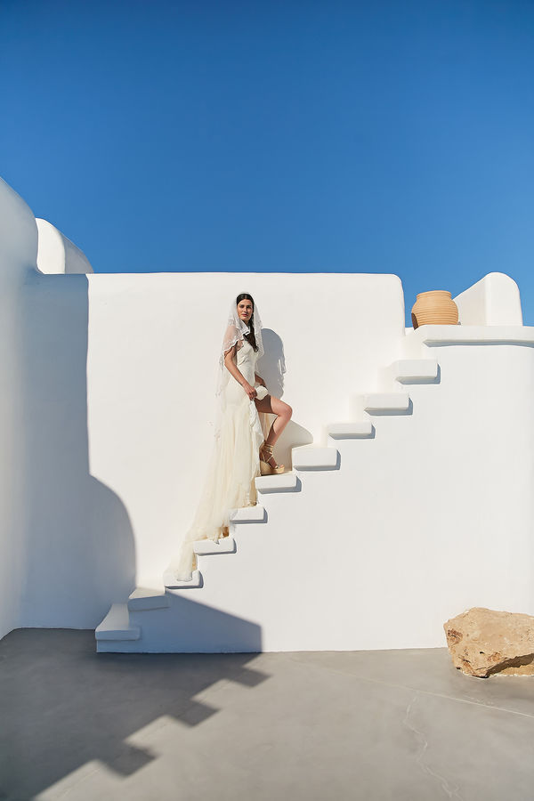 mykonos beach boho wedding 0159