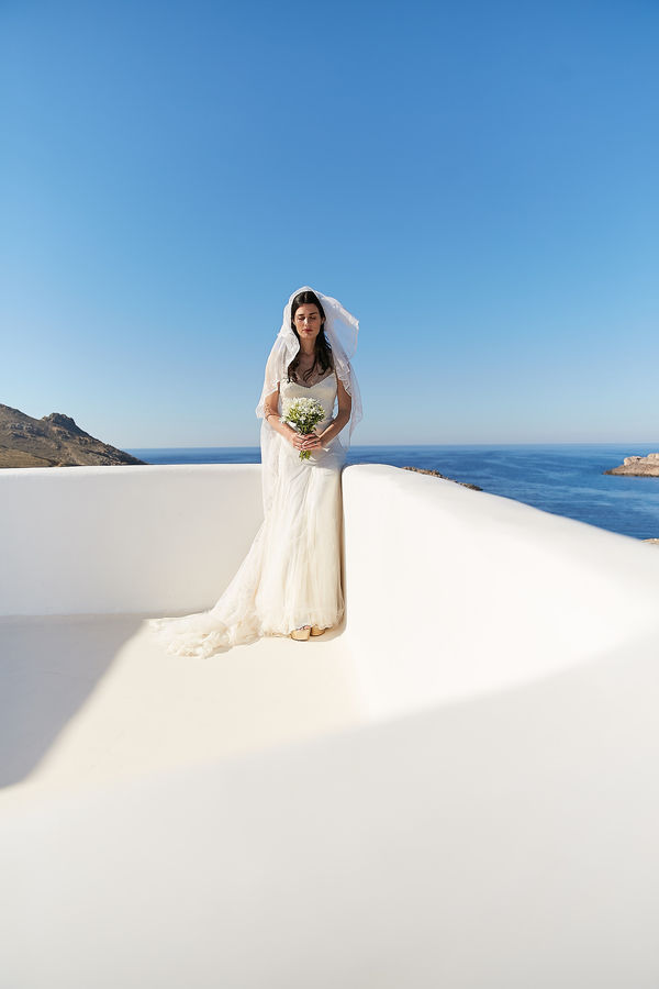 mykonos beach boho wedding 0160