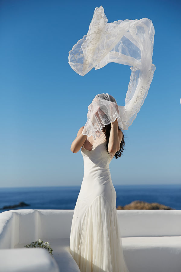 mykonos beach boho wedding 0165