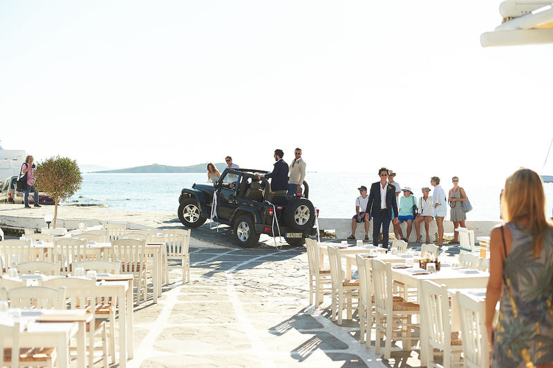 mykonos beach boho wedding 0184