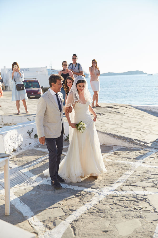 mykonos beach boho wedding 0188