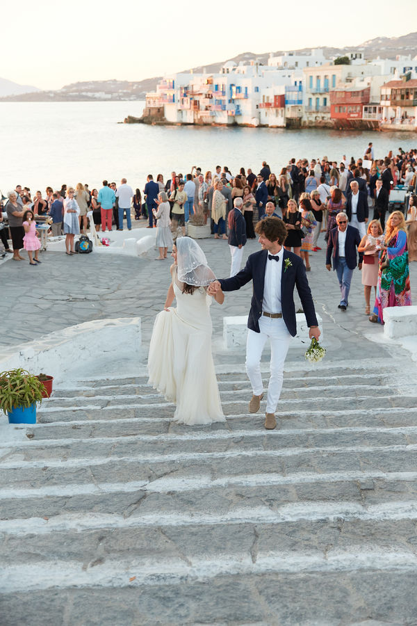 mykonos beach boho wedding 0210
